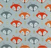 foxfabric.jpg