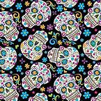 skullfabric.jpeg