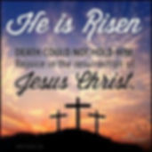 he is risen 2.jpg