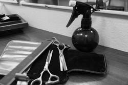 Курсы парикмахеров в Омске