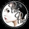 Курсы парикмахеров, стилистов, визажистов, маникюра и педикюра в Омске