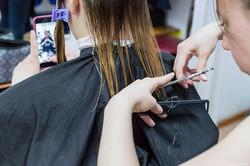 Отзывы на курсы парикмахеров