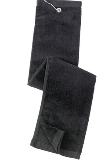 SC Grooming Towel