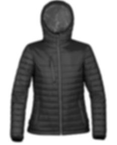 Coat 4.png