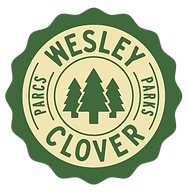 WCP_Crest-logo-2col.png