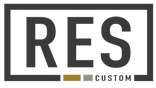 RES-custom-logo-darkgrey.png