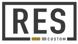 RES-custom-logo-darkgrey.png