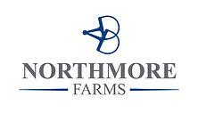 northmore-CLR-FINAL.jpg