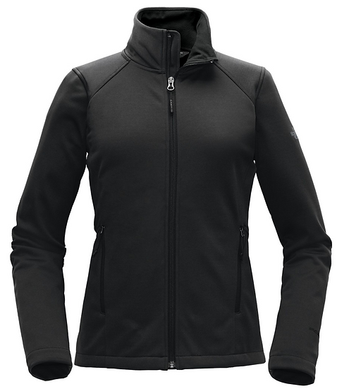 North Face Ridgeline Soft Shell