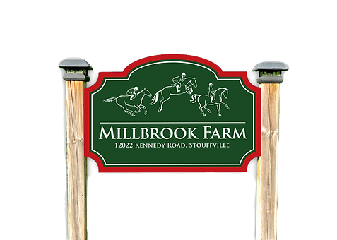 Millbrook_edited.png