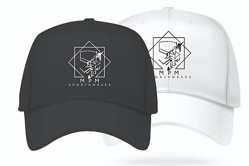 MPM CAP