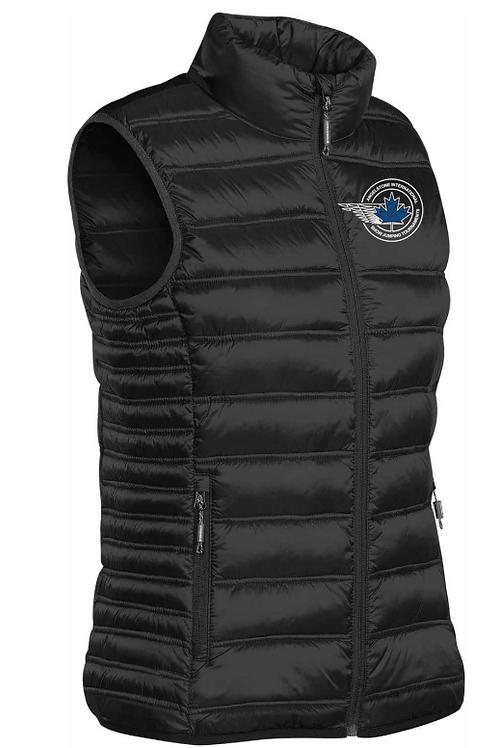 Angelstone Thermal Vest