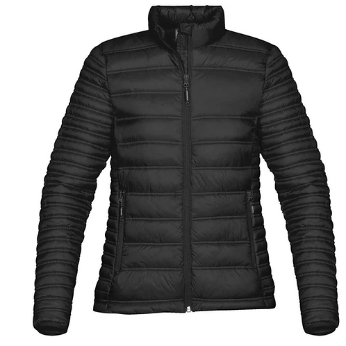 ST Thermal Puffer Coat