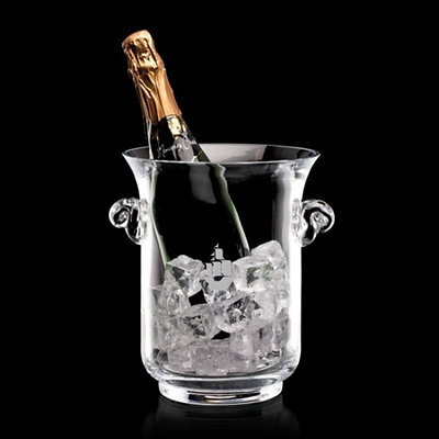 Elite Champagne Bucket