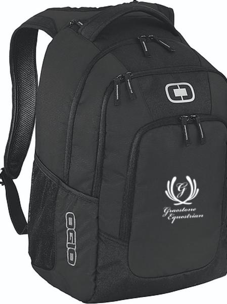 Graestone Ring Side Bag
