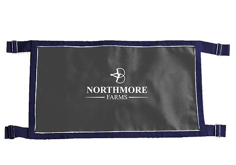 Northmore Stall Guard