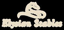 Elysianstables-logo-cream.png