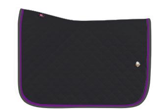 SC Ogilvy Jump Profile Pad
