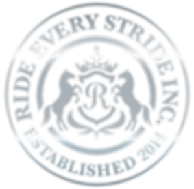 RES-newLogo-final-silver.png