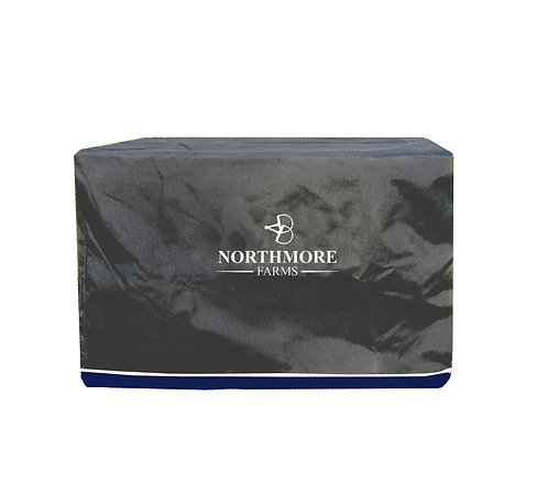 Norhthmore Trunk Cover