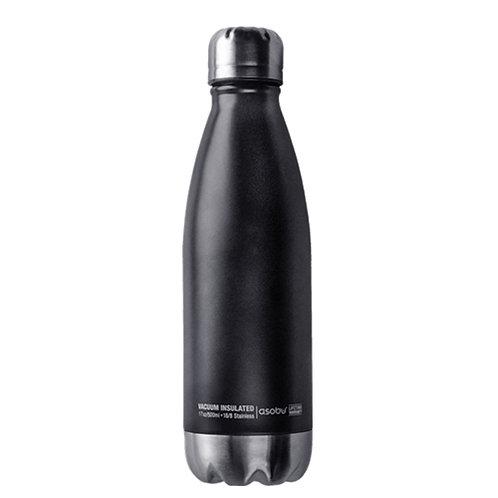 CDS Water Bottle