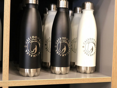 CEP Water Bottle