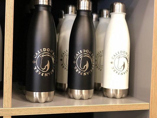 CEP Water Bottle