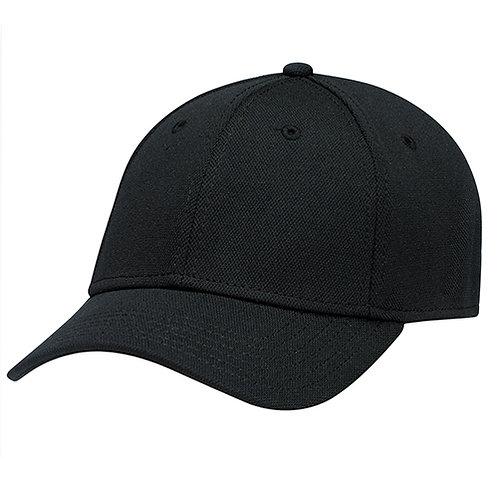 Angelstone Cap