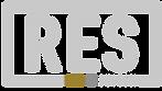 RES-custom-logo-lightgrey.png