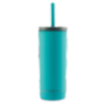 ict200-turquoise-500r%20(1)_edited.png