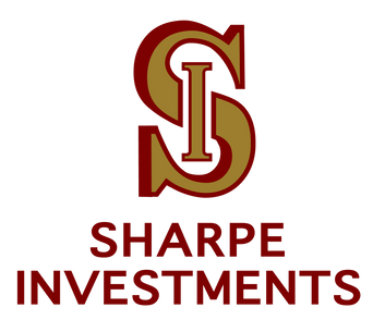 Sharpe Investments