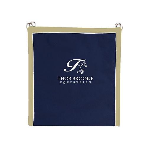 Thorbrooke Classic Bandage Loop