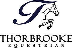 Thorbrooke_final.jpg