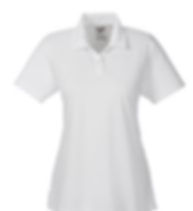 Polo 3 $31.99.png