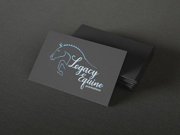 businesscard-mock.jpg