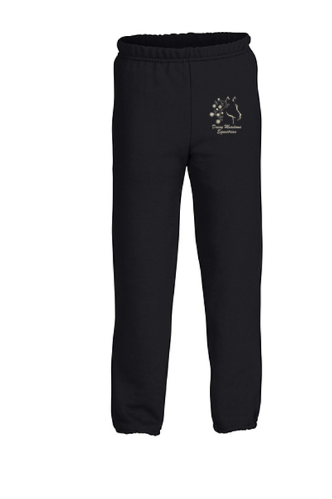 DM Youth Track Pants