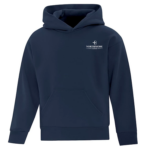 Northmore Youth Hoodie