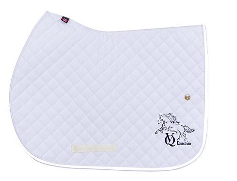 VQ Jump Ogilvy Profile Pad