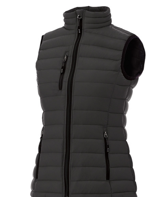 Every Day Puffer Vest