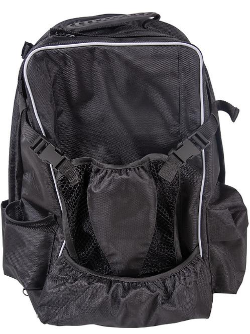 Ultimate Rider Bag