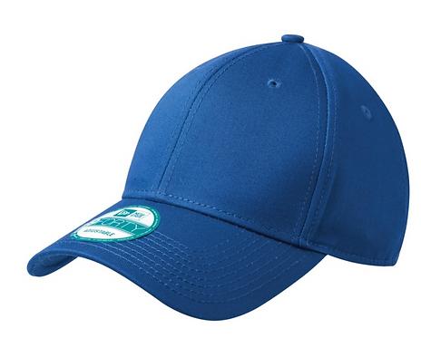 New Era Ball Cap