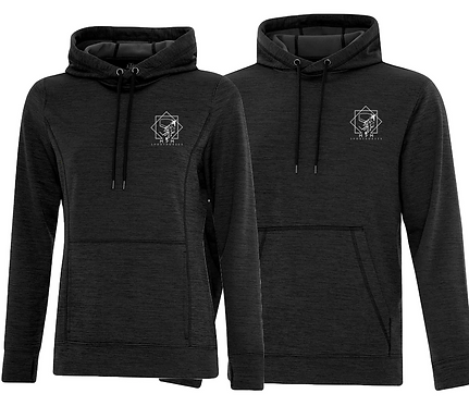 MEN'S MPM EVERYDAY HOODIE