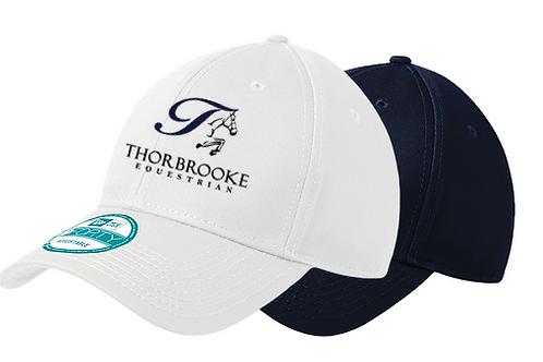 Thorbrooke Cap