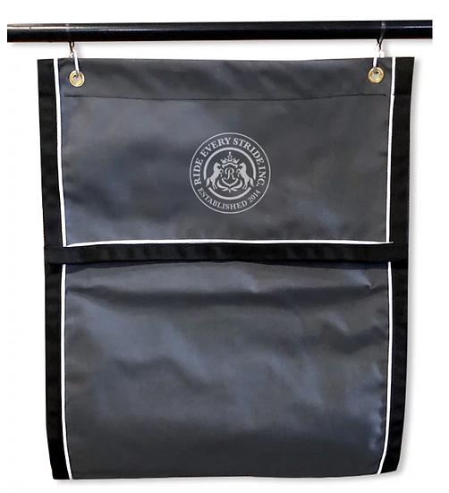 Premium Sunbrella® Bandage Sling
