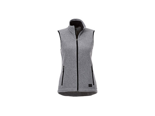 Ladies Roots Willow Vest