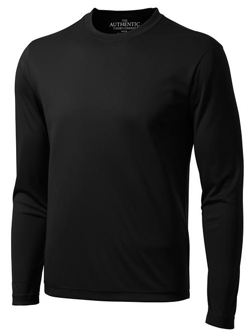 Men's CDS Schooling Shirt