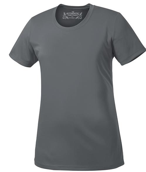 SC T-Shirt