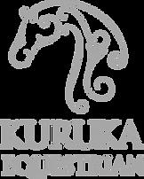 Kuruka-Stacked 2.png