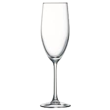 Champagne%20Glass_edited.png