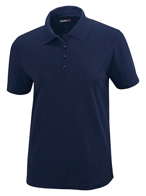 Kuruka Polo Shirt